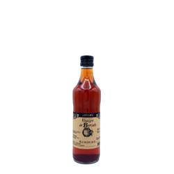 LeBlanc Banyuls Vinegar