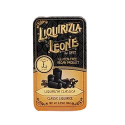 Classic Licorice Box