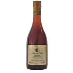 Edmond Fallot Red Wine Vinegar