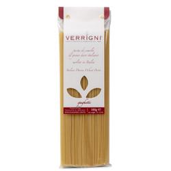 Verrigni Spaghetti