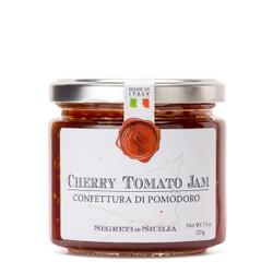Frantoi Cutrera Cherry Tomato Jam