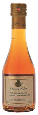 Edmond Fallot Gourmand Chardonnay Vinegar