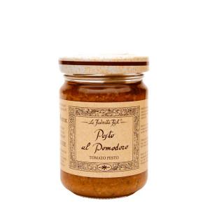 La Favorita Pesto Pomodoro