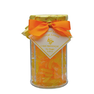 L'Ami Provencal Old Fashioned Citrus Candies