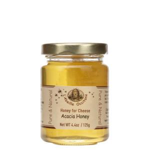 L'Abeille Occitane Acacia Honey for Cheese