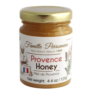 Famille Perronneau Provence Honey