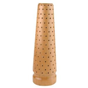 Bonbons Barnier Lollipop Display Cone