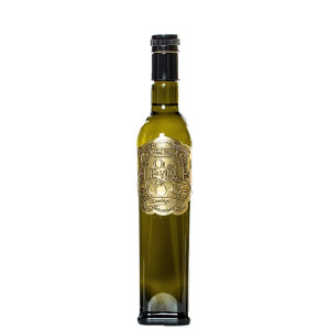 Oleo Elvira Organic Extra Virgin Olive Oil