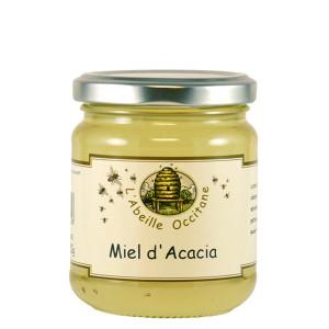 L'Abeille Occitane Acacia Honey