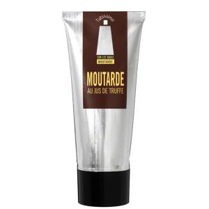 Sur les Quais Mustard with Truffles