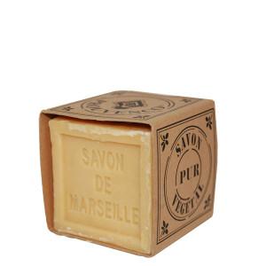 L'Ami Provencal Savon de Marseille - Traditional