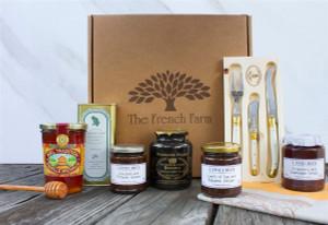 La Luxe Gift Box