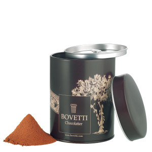 Bovetti Hot Chocolate Mix
