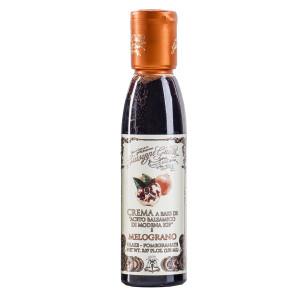 Giuseppe Giusti Pomegranate Balsamic Glaze