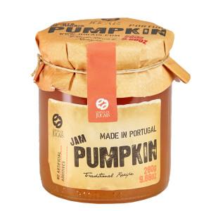 Quinta de Jugais Pumpkin Jam