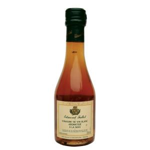 Edmond Fallot Walnut Vinegar