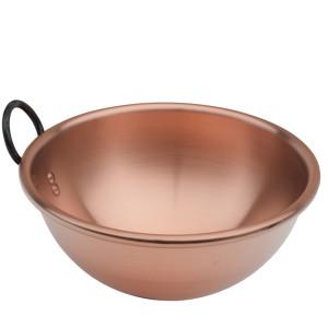 Baumalu Pastry Bowl