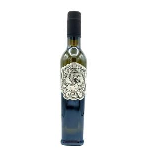 Oleo Elvira Loaime Extra Virgin Olive Oil