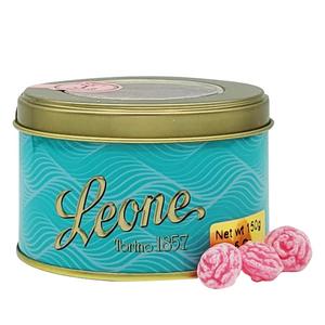 Tondini Candy Box Rose Flavor