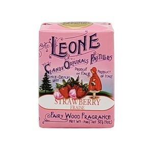 Original Candy Strawberry Flavor