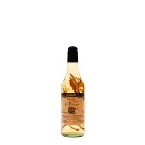 LeBlanc Tarragon Vinegar