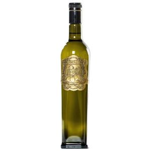 Oleo Elvira Organic Extra Virgin Olive Oil Large