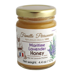 Famille Perronneau Maritime Lavender Honey