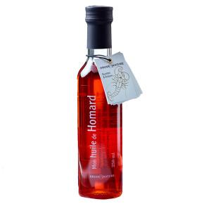 Groix & Nature Lobster Oil
