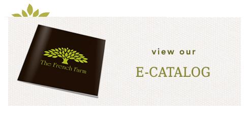 ff-catalog.jpg