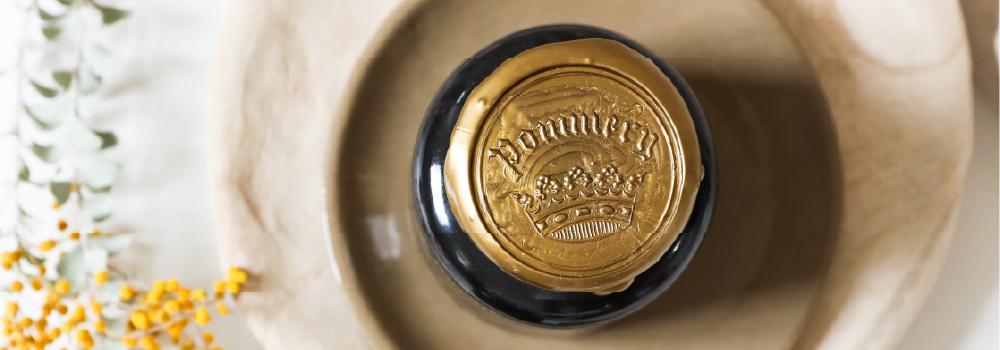 pommery-brand-page.jpg