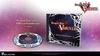 Dragon Star Varnir Official Soundtrack