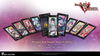 Dragon Star Varnir Tarot Card Set