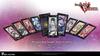 Dragon Star Varnir Tarot Card Set