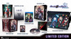 Death end re;Quest 2 Limited Edition