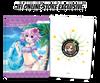 Neptunia Virtual Stars Standard Edition