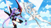 Hyperdimension Neptunia: The Animation Exclusive Bundle