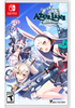 Azur Lane: Crosswave Standard Edition (Nintendo Switch) - Preorder Now!
