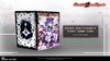 Death end re;Quest Steel Game Case