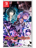 Death end re;Quest Standard Edition (Nintendo Switch) - SOLD OUT!