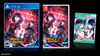 Mary Skelter Finale Standard Edition (Switch/PS4) - Preorder Now!
