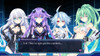 Megadimension Neptunia VII Standard Edition (Nintendo Switch) - SOLD OUT!