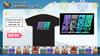 Neptunia Goddesses T-Shirt