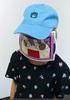 Dogoo Hat