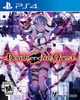 Death end re;Quest Standard Edition