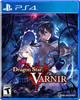 Dragon Star Varnir Standard Edition