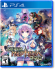 Super Neptunia RPG Standard Edition