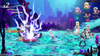 Super Neptunia™ RPG Standard Edition (Nintendo Switch)