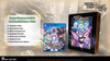 Super Neptunia RPG Limited Edition
