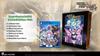 Super Neptunia RPG Limited Edition