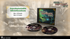 Super Neptunia RPG Official Soundtrack